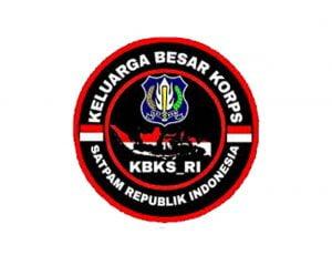 kbks-ri