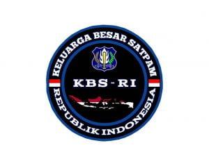 kbs-ri