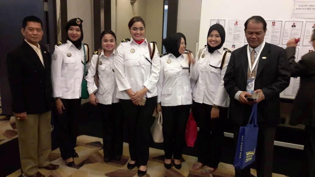 ppkm malaysia