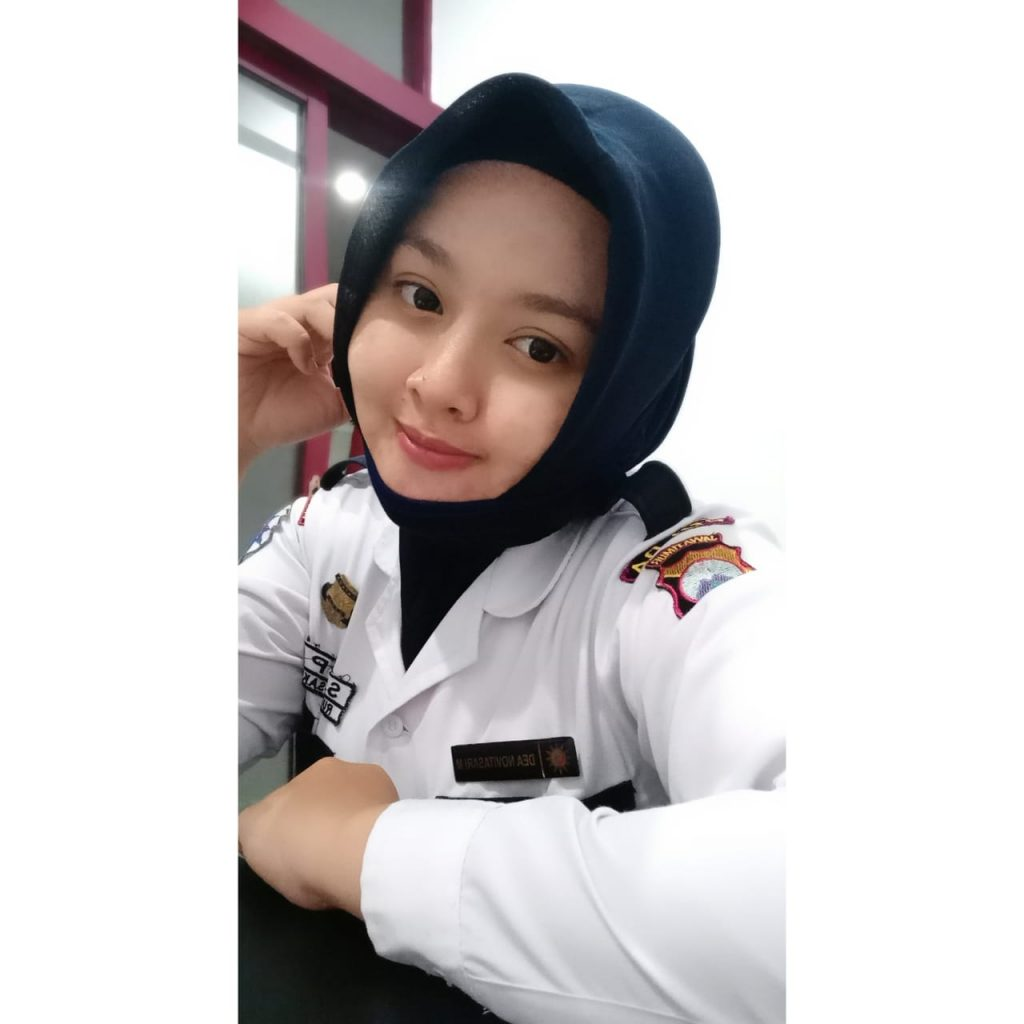 secwan dea